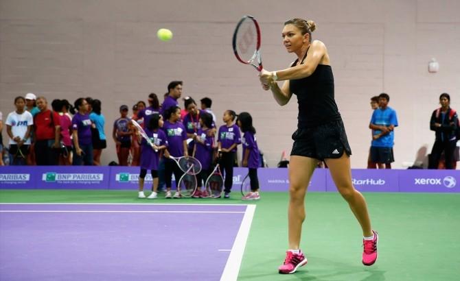 Foto: www.wtafinals.com