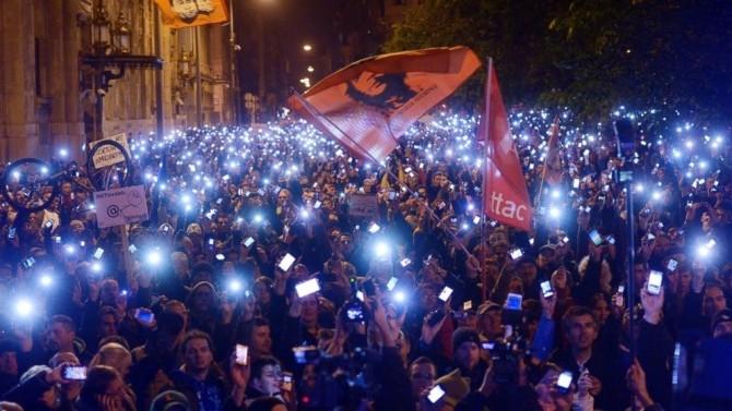 Foto: a.abcnews.com