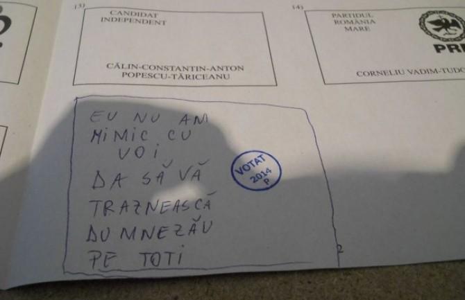 Foto: redesteptarea.ro