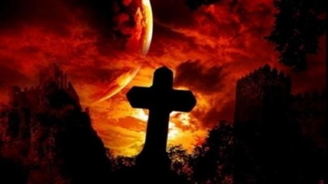 Foametea, cutremurele, diferite boli și epidemii, primele semne ale Sfârșitului lumii