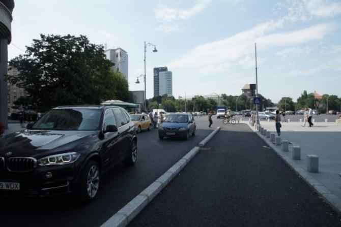 Foto: wall-street.ro