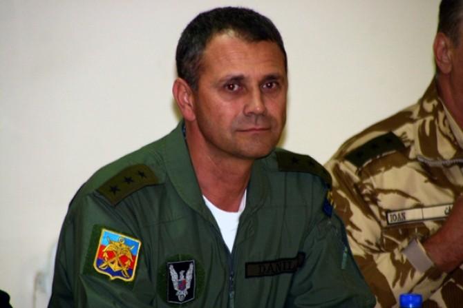 Ștefan Dănilă