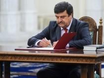 Iohannis, motiv refuz miniștri. Greblă: Precedent foarte, foarte...