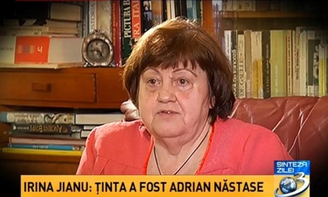 Foto: Antena 3