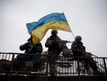 Război Ucraina. Putin, mesaj dur către Occident