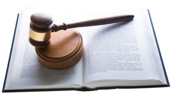 Codul Penal 2015 Pdf