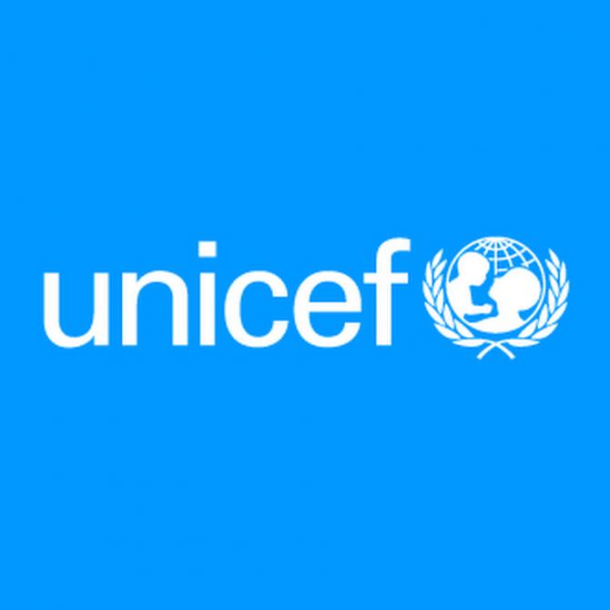 """UNICEF, scurtmetrajul """"Adela"""" despre formele subtile ale discriminării"""