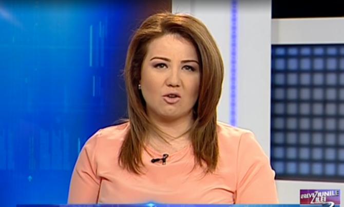 Sabina Iosub a slăbit spectaculos! - YouTube  |Sabina Iosub