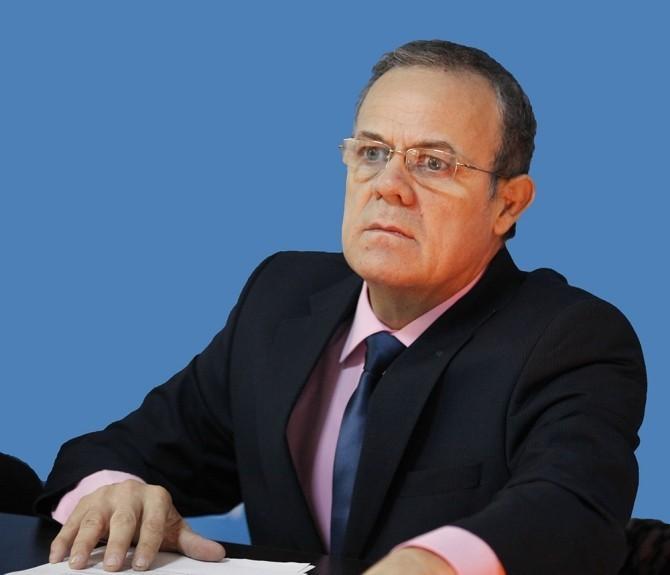 Gheorghe Vlase