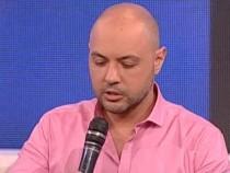 Mihai Mitoșeru