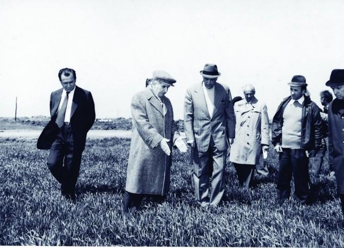 foto: historia.ro