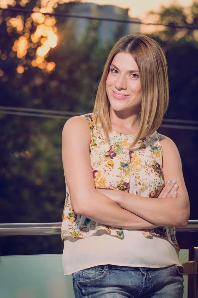 SURSA FOTO: Alexandrurosu.ro