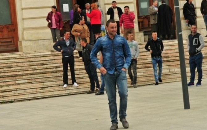 Foto: bzi.ro