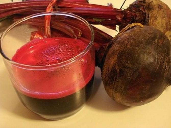 Dieta cu sfeclă roşie: Scapă de 4,5 kilograme în 3 zile - rezolvaripbinfo.ro, inspiratie zi de zi