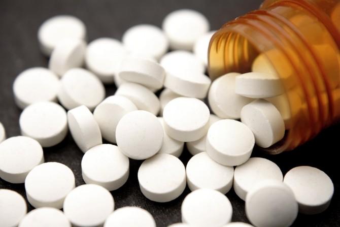 Efectele aspirinei pentru par