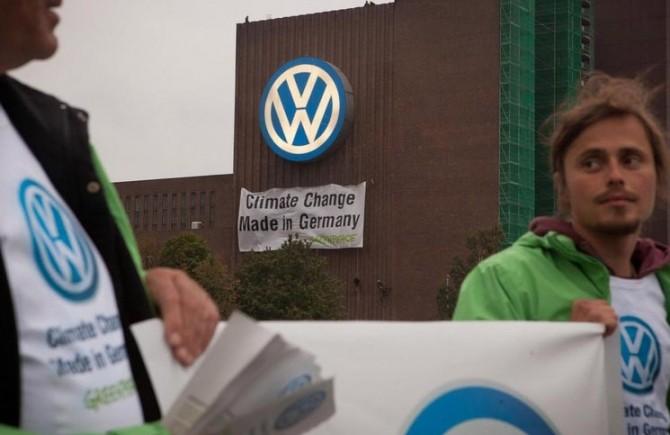 sursă foto: ecoprofit.ro