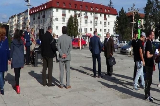 SURSA FOTO: http://www.ziaruldinmuscel.ro/