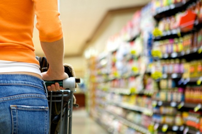 Alimentele care te ajută să slăbești fără efort