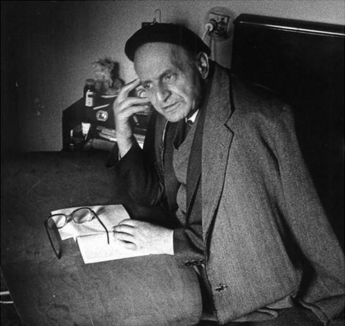 constantin noica mathesis Constantin noica s-a născut pe 24 iulie 1909, în vităneşti, judeţul teleorman în 1931 şi-a luat licenţa în filosofie, după care a urmat studii de specializare în germania a obţinut titlul de doctor în filosofie în 1940, la bucureşti a debutat cu volumul de eseuri mathesis sau.