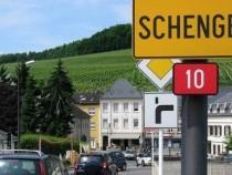 România, spațiul Schengen. UE, ANUNȚ de ultimă oră