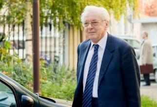 Lucian Bolcaș