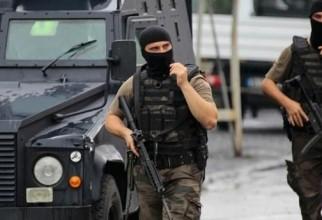 Sursă:www.mondonews.ro