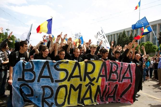Imagini pentru romania basarabia