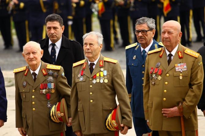 veterani-de-război