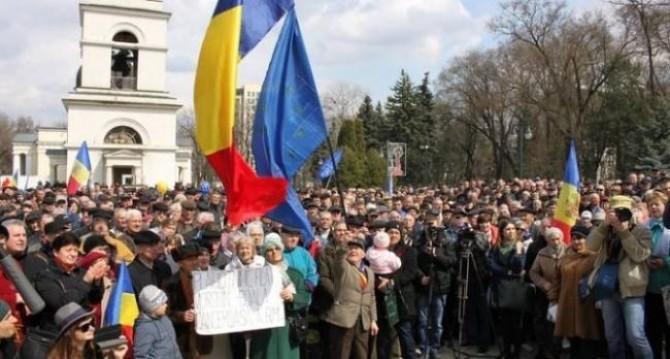 Sursa foto: jurnalulnational.ro