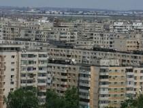 Eurostat, anunț despre cum locuiesc tinerii români