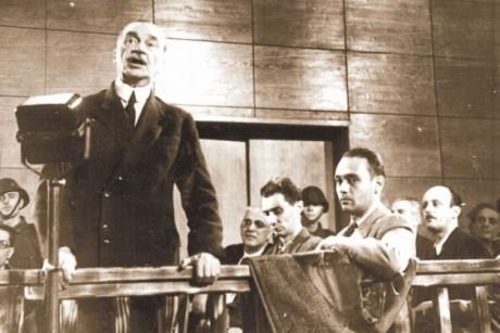 Iuliu Maniu. Cum a murit liderul țărănist acum 63 de ani   DCNews