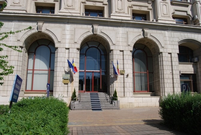 Image result for ministerul justitiei