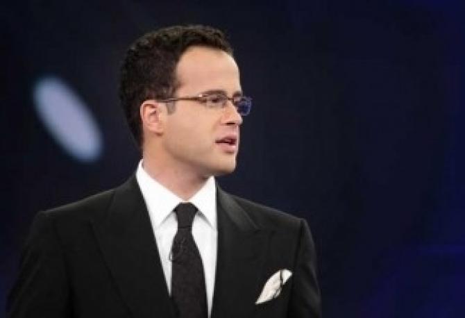 Mihai Gâdea: Ce-am văzut în ultimele ore e dincolo de cuvinte