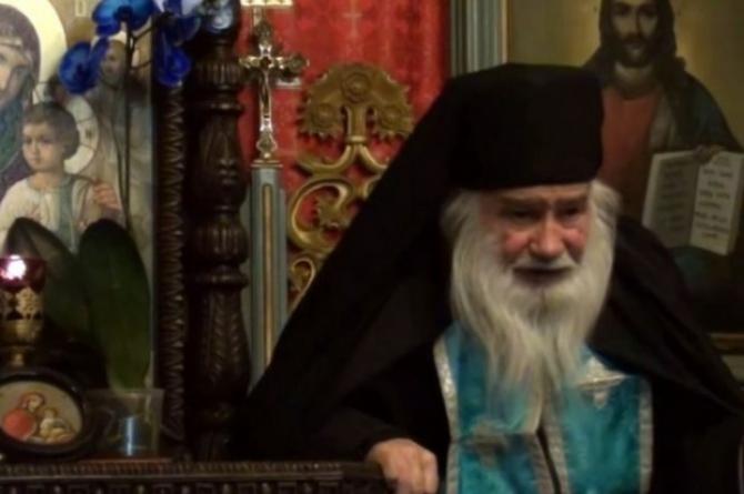 Foto: arhiepiscopiaramnicului.ro