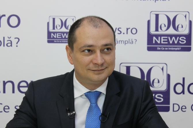 (w670) Daniel Bă