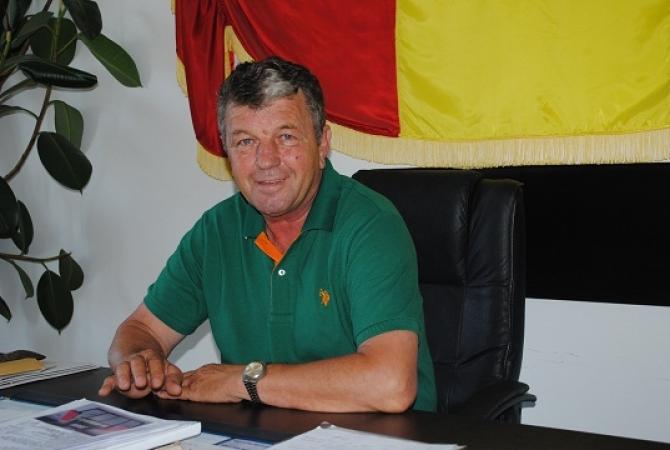 Foto: informatiadesud.ro