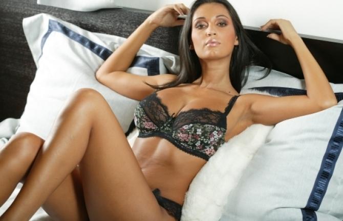 Perky tits russian girls nude