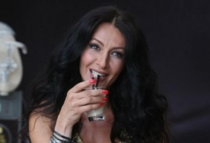 Mihaela Rădulescu