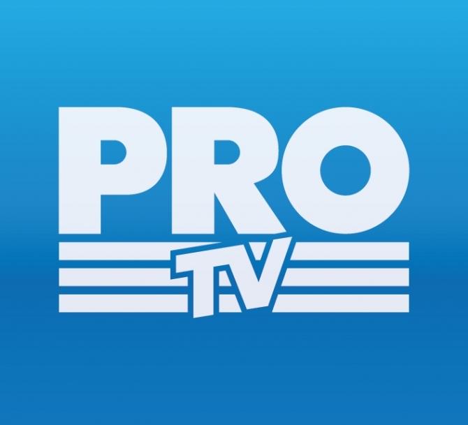 Pro-Tv.De