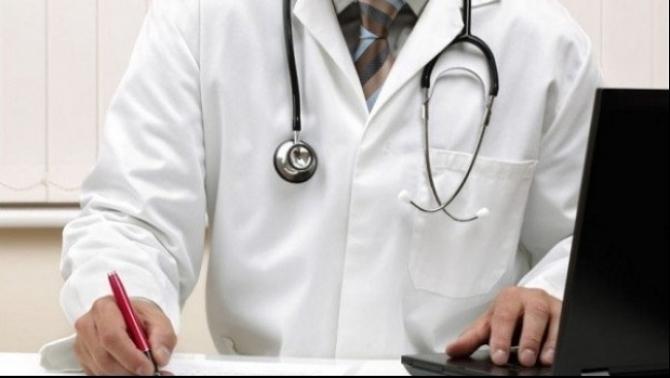 Pacienții se întorc la medicii de familie pentru ștampile și semnături de care nu au nevoie