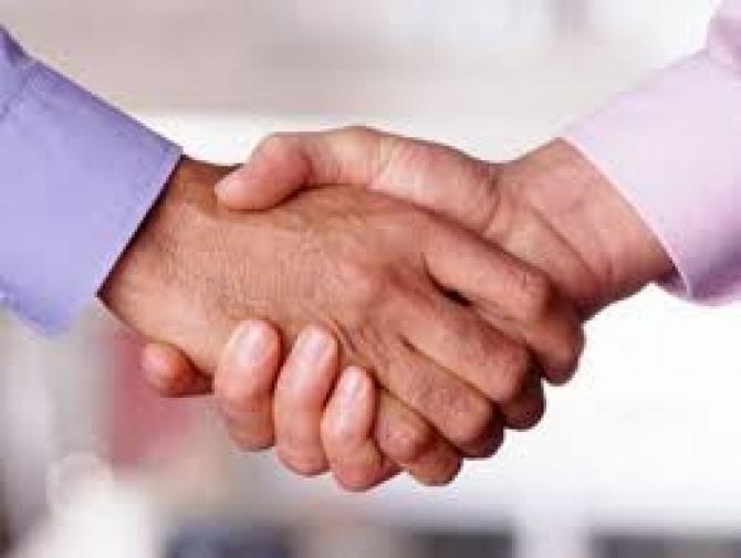 România şi Republica Moldova, memorandum de colaborare