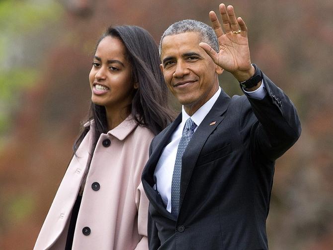 Foto: www.people.com