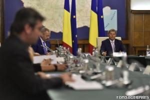 Marele eșec al tehnocraților: Cine l-a dezinformat pe Cioloș? Cine plătește?