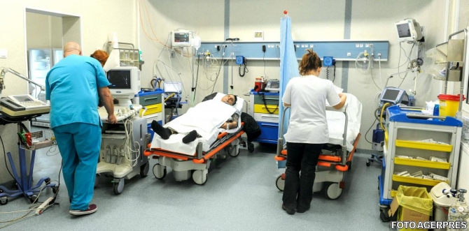 Solutii miraculoase pentru boli rare