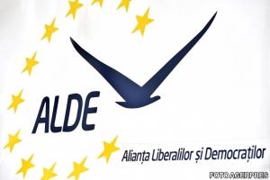 Măsuri DRASTICE în ALDE: