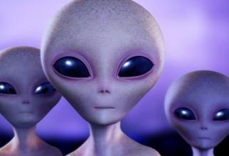 extraterestri