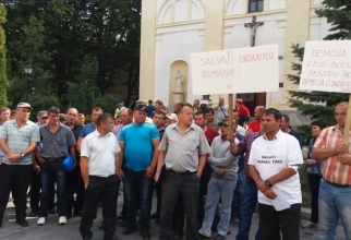 Foto: News Bucovina