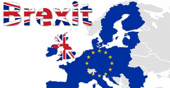 Brexit - Camera Lorzilor, vot final