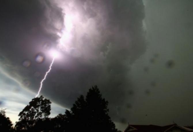 Image result for timisoara furtuna cumplita imagini