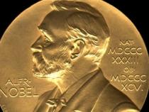 Premiul Nobel